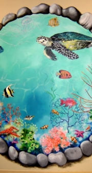 aquarium-mural-mulberry-school