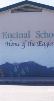 encinal-school-menlo-park-ca