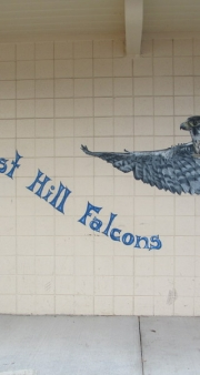 forest-hill-elementary-school-mural