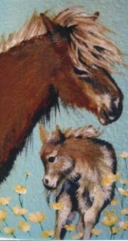 horses-mural-seattle-wa
